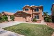 Photo of 1132 W Sparrow Drive, Chandler, AZ 85286 (MLS # 5648351)