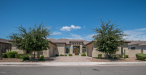 Photo of 5420 S Crosscreek Drive, Chandler, AZ 85249 (MLS # 5648353)