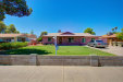Photo of 8334 N 55th Avenue, Glendale, AZ 85302 (MLS # 5648357)