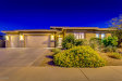 Photo of 3901 E Birchwood Place, Chandler, AZ 85249 (MLS # 5648362)