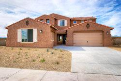 Photo of 15421 S 182nd Lane, Goodyear, AZ 85338 (MLS # 5648375)