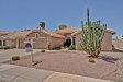 Photo of 18906 N 88th Drive, Peoria, AZ 85382 (MLS # 5648379)