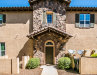 Photo of 3730 S Winter Lane, Unit 103, Gilbert, AZ 85297 (MLS # 5648388)