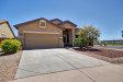 Photo of 4291 S Rancho Vista Drive, Buckeye, AZ 85326 (MLS # 5648397)