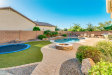 Photo of 6270 S Rockwell Street, Gilbert, AZ 85298 (MLS # 5648423)