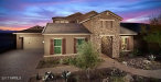 Photo of 25710 N 102nd Avenue, Peoria, AZ 85383 (MLS # 5648438)