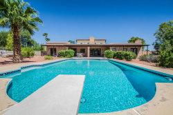 Photo of 5315 W Creedance Boulevard, Glendale, AZ 85310 (MLS # 5648443)