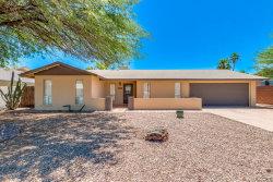 Photo of 843 E Gabrilla Drive, Casa Grande, AZ 85122 (MLS # 5648449)