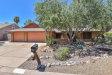 Photo of 17852 N 44th Avenue, Glendale, AZ 85308 (MLS # 5648463)