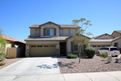 Photo of 28335 N Cactus Flower Circle, San Tan Valley, AZ 85143 (MLS # 5648504)