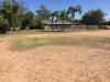 Photo of 6229 E Gold Dust Avenue, Paradise Valley, AZ 85253 (MLS # 5648511)