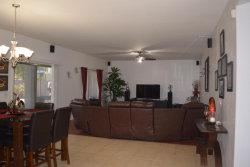 Photo of 12388 W Hazelwood Street, Avondale, AZ 85392 (MLS # 5648537)
