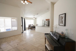 Photo of 691 E Stottler Place, Chandler, AZ 85225 (MLS # 5648544)