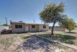 Photo of 669 W Raymond Street, Coolidge, AZ 85128 (MLS # 5648546)