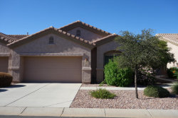 Photo of 1570 E Manor Drive, Casa Grande, AZ 85122 (MLS # 5648555)