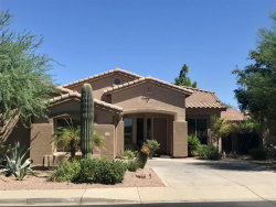 Photo of 1354 E Kesler Lane, Chandler, AZ 85225 (MLS # 5648557)