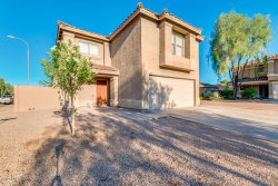Photo of 2287 E Peach Tree Drive, Chandler, AZ 85249 (MLS # 5648588)