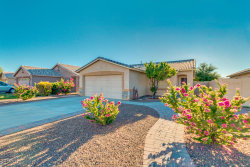 Photo of 3488 S Moccasin Trail, Gilbert, AZ 85297 (MLS # 5648595)