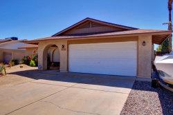 Photo of 17824 N 57th Drive, Glendale, AZ 85308 (MLS # 5648601)