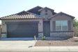 Photo of 25335 W Maldonado Court, Buckeye, AZ 85326 (MLS # 5648605)