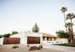 Photo of 4902 E Friess Drive, Scottsdale, AZ 85254 (MLS # 5648629)