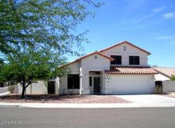 Photo of 17999 W Canyon Court, Goodyear, AZ 85338 (MLS # 5648630)