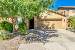 Photo of 31442 N Cheyenne Drive, San Tan Valley, AZ 85143 (MLS # 5648649)