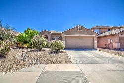 Photo of 15809 W Papago Street, Goodyear, AZ 85338 (MLS # 5648661)
