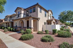 Photo of 1333 S Joshua Tree Lane, Gilbert, AZ 85296 (MLS # 5648674)