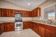 Photo of 25732 W Elizabeth Avenue, Buckeye, AZ 85326 (MLS # 5648678)