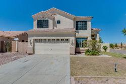 Photo of 12566 W Cheery Lynn Road, Avondale, AZ 85392 (MLS # 5648681)