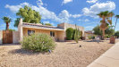 Photo of 6944 E Thunderbird Road, Scottsdale, AZ 85254 (MLS # 5648694)