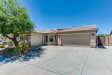 Photo of 16010 N 174th Lane, Surprise, AZ 85388 (MLS # 5648700)