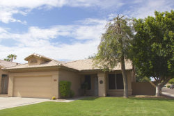 Photo of 1020 W Glenmere Drive, Chandler, AZ 85224 (MLS # 5648706)