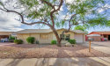 Photo of 4907 N 85th Street, Scottsdale, AZ 85251 (MLS # 5648724)