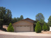 Photo of 306 S Stone Creek Circle, Payson, AZ 85541 (MLS # 5648728)