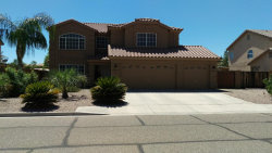 Photo of 31622 N Blackfoot Drive, San Tan Valley, AZ 85143 (MLS # 5648735)