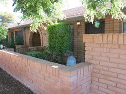 Photo of 6427 S Newberry Road, Unit C, Tempe, AZ 85283 (MLS # 5648739)
