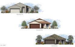 Photo of 810 W Jardin Drive, Casa Grande, AZ 85122 (MLS # 5648755)