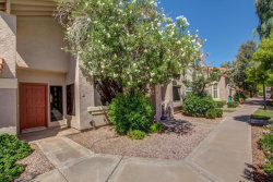 Photo of 500 N Roosevelt Avenue, Unit 59, Chandler, AZ 85226 (MLS # 5648771)