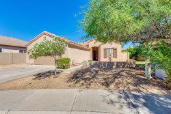 Photo of 7725 S El Camino Drive, Tempe, AZ 85284 (MLS # 5648777)