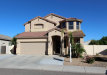 Photo of 10105 W Superior Avenue, Tolleson, AZ 85353 (MLS # 5648780)