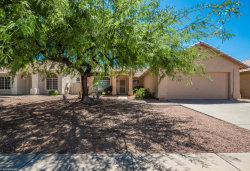 Photo of 1461 W Gail Drive, Chandler, AZ 85224 (MLS # 5648782)