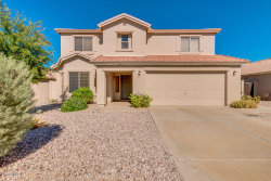 Photo of 3907 S Soho Lane, Chandler, AZ 85286 (MLS # 5648801)
