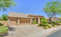 Photo of 6616 E Montreal Place, Scottsdale, AZ 85254 (MLS # 5648816)
