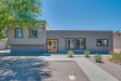 Photo of 8437 E Thomas Road, Scottsdale, AZ 85251 (MLS # 5648825)