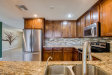 Photo of 2323 W Osage Avenue, Mesa, AZ 85202 (MLS # 5648830)