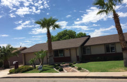 Photo of 1173 N Evergreen Street, Chandler, AZ 85225 (MLS # 5648834)