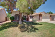 Photo of 2056 E Ranch Court, Gilbert, AZ 85296 (MLS # 5648841)