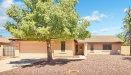 Photo of 430 E Huber Street, Mesa, AZ 85203 (MLS # 5648845)